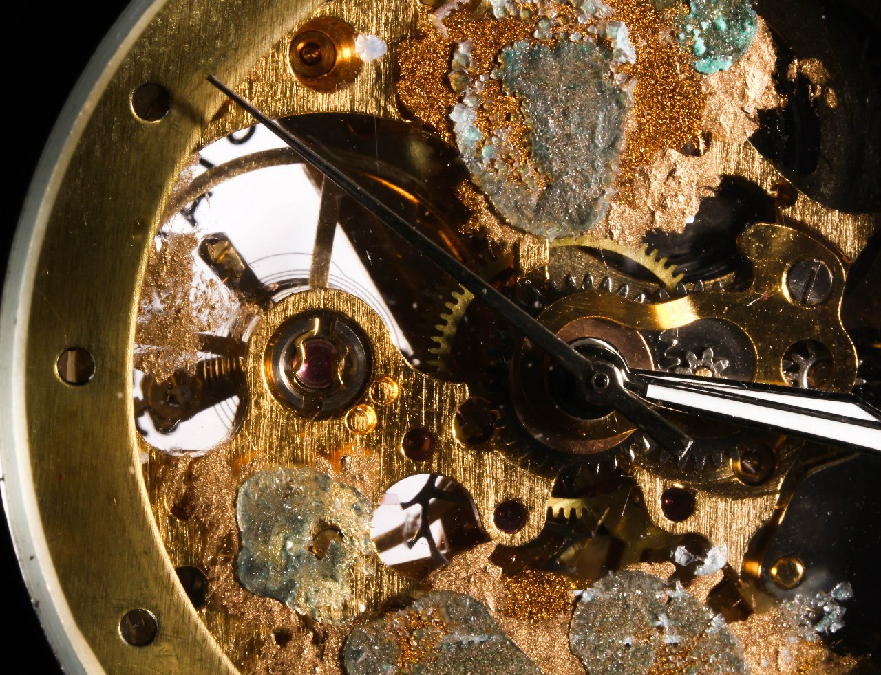 мужских часы сломаны картинки праву занимает