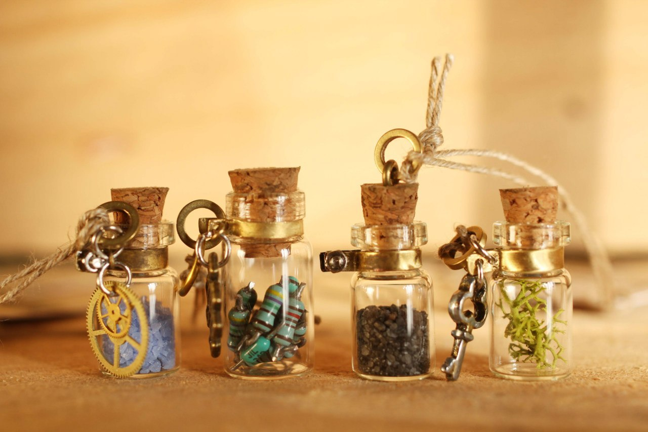 Сувениры с фото владивосток город